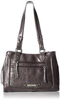 Rosetti Swept Away Double Handle Shoulder Bag