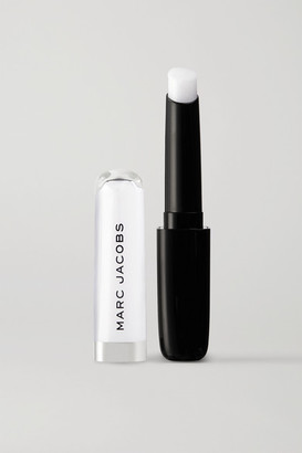 Marc Jacobs Beauty Enamored (with Pride) Hydrating Lip Gloss Stick - Dancing Sheen 566