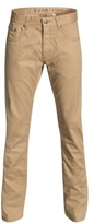 Esprit OUTLET slim fit pant