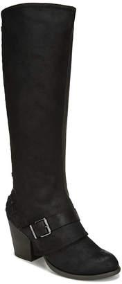 Fergalicious Larissa Tall Boots Women Shoes