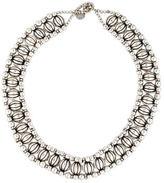 Philippe Audibert Alester Collar Necklace
