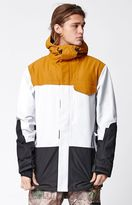 Neff Trifecta Snow Jacket
