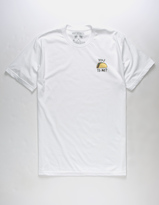 Riot Society Taco To Me Mens T-Shirt
