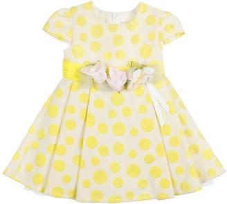 CARLO PIGNATELLI Dresses