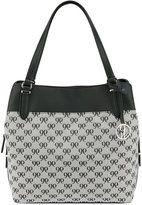 Nine West Raleighy Medium Tote