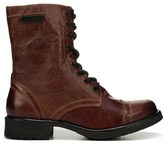 Harley-Davidson Women's Arcola Lace Up Boot