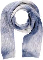 Cruciani Oblong scarves - Item 46526861