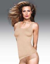 Flexees Maidenform Women's Shapewear Comfort Devotion Cami
