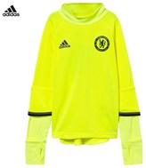 Chelsea FC Chelsea FC Training Top