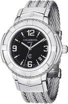 Charriol Celtic Women's Watch CE438S.650.003