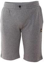Colmar Cotton Shorts