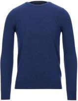 Tru Trussardi Sweaters - Item 39783698