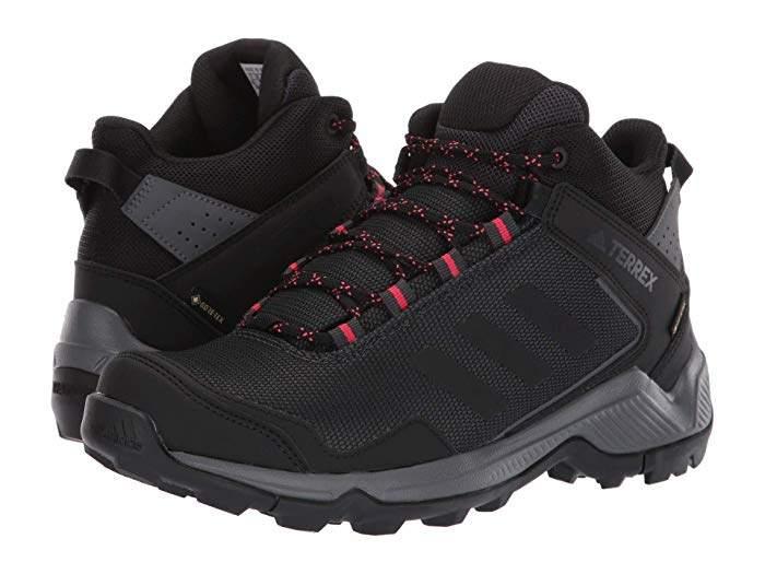 adidas Outdoor Terrex Entry Hiker Mid GTX