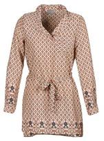 Vero Moda NABIA Pink