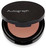 Autograph Pure Colour Powder Blush 5g