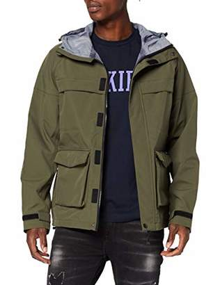 Dickies Men's Gapville Jacket