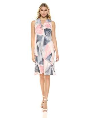 Nic+Zoe Nic & Zoe Women's SAIL Away Dress