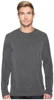 Tommy Bahama Paradise Around Long Sleeve Tee