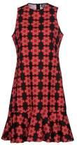 Holly Fulton Short dress