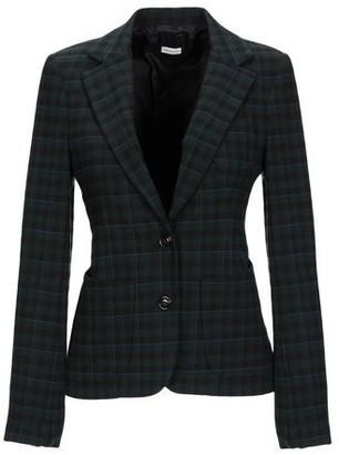 (+) People Suit jacket