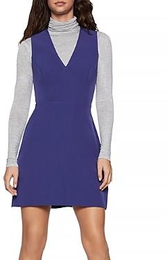 BCBGeneration Sleeveless Sheath Dress