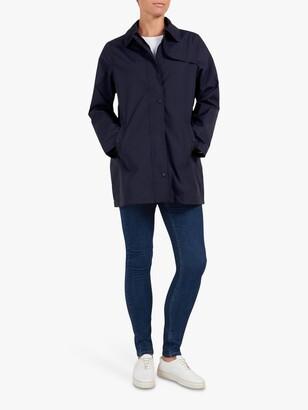Four Seasons Performance Waterproof Jacket