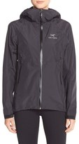 Arc'teryx 'Beta SL' Waterproof Jacket