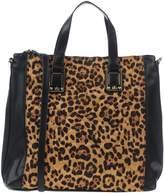Roccobarocco Handbags - Item 45345651