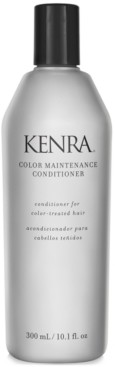 Kenra Color Maintenance Conditioner, 10.1-oz, from Purebeauty Salon & Spa