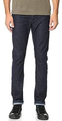 DL1961 Men's Dylan Skinny Fit Jeans in Sullivan 40
