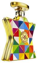 Bond No.9 Bond No. 9 Bondno.9 New York Astor Place Eau De Parfum Spray for Women, 3.3 Ounce by Bondno.9