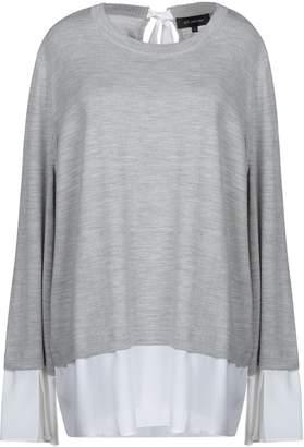 St. John Sweaters