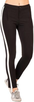 Elan International Side Stripe Pants