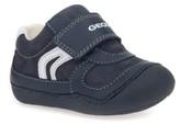Geox Infant Boy's B Tutim Sneaker