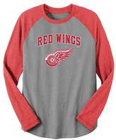 Old Navy NHL® Raglan-Sleeve Tee for Boys