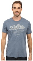 Royal Robbins Mountains Are Free Tee