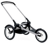 Bugaboo Infant Runner Stroller Base