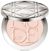 Dior Nude Air Luminizer Powder