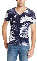 Antony Morato Men's Filipo T-Shirt