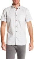 Sovereign Code Birch Short Sleeve Shirt