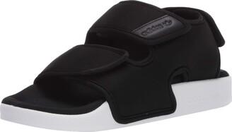 adidas Men's Adilette Sandal 3.0 Sneaker