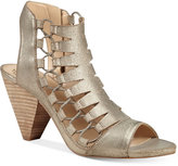 Vince Camuto Eliaz Gladiator Dress Sandals