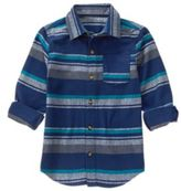 Crazy 8 Stripe Shirt