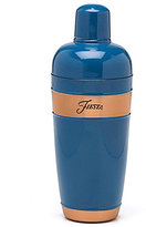 Fiesta Copper Cocktail Shaker