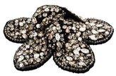 Lanvin Embellished Brooch