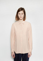 Margaret Howell Plain Shirt