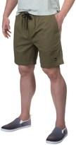 Imperial Motion Bozeman Walk Shorts (For Men)