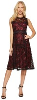 Nanette Lepore Ruby Dress Women's Dress