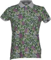 Fred Mello Polo shirts - Item 37930172