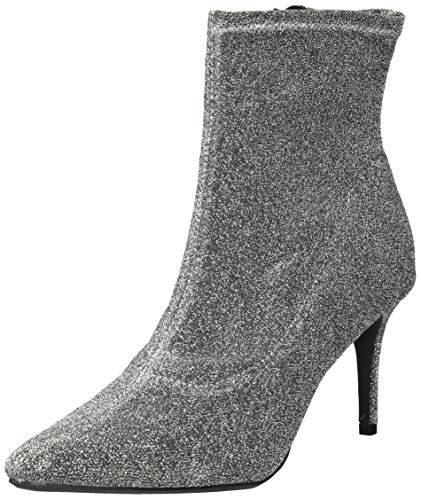 f32882da5dc Women's Thaimara Stiletto Heel Pointed Toe Ankle Bootie Boot